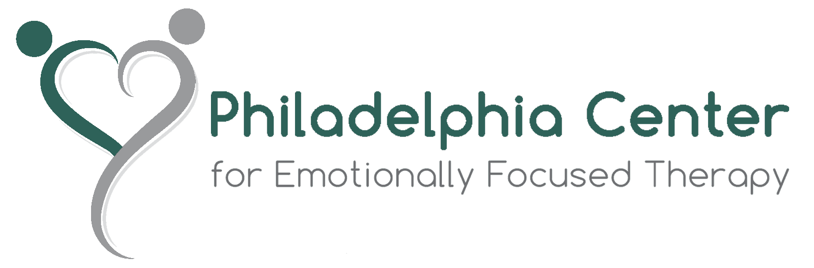 Philadelphia Center for Emotionally Focused Therapy